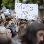 Lutar não é crime! Envie moção de solidariedade ao trabalhador dos Correios Jacó e em repúdio a sua suspensão