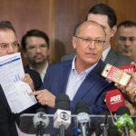 Porto Alegre sitiada? É preciso defender o direito de manifestação