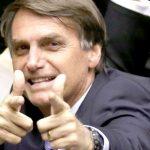 Bolsonaro: nem honesto, nem aliado dos trabalhadores