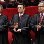 24 de janeiro: mais um capítulo do golpe parlamentar