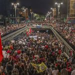 A estratégia do Syriza na Grécia