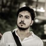 Rio de Janeiro: Ato público pela liberdade de Ahed Tamimi