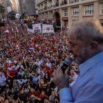Nervos de Aço e o direito de Lula ser candidato