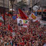 Láurea Acadêmica e a pirâmide da meritocracia neoliberal