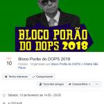"""Bolsonaro em contradição: três patacoadas do """"mito"""" em apenas 10 dias de 2018"""
