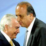 O PSOL deve defender um programa anticapitalista e se posicionar contra o manifesto 'Unidade para Reconstruir o Brasil'