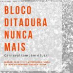RJ: Crivella é homenageado pelo Ocupa Carnaval nesta quinta