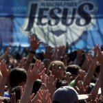 Movimentos sociais se reúnem para discutir ações contrárias à intervenção militar no Rio de Janeiro