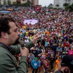 População de Cubatão organiza resistência contra 'lixão subaquático'