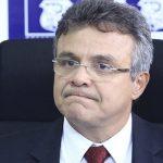 Plenária do PSOL em Belém organiza luta em defesa da Previdência