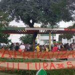 PSOL e PCB debatem futuro da esquerda e possibilidade de aliança para as eleições