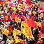 Intervenção no Rio: como chegamos até aqui e o que podemos fazer