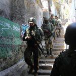 Médicos questionam: exército virá trazer paz ou mais terror às comunidades do Rio?