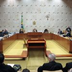 With Boulos, MTST and PSOL – no fear of change in Brazil