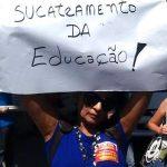 Quarta chacina do ano deixa sete mortos em Fortaleza