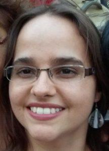 Rejane Hoeveler