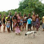 Mulheres do samba: Viva Leci Brandão, a cantora das comunidades