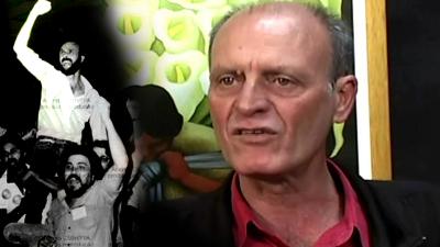 Helio Bombardi, Em 1984 e em depoimento ao Projeto Memória do MOMSP. Detalhe: CSBH/FPA