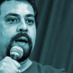 "Hamilton Assis: 'Construir o PSOL de raiz, contraa Casa Grande"""