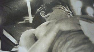 Edson Luis