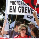 Cinco jovens são executados em Maricá (RJ): 'Não nos calaremos'