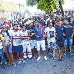 Colômbia: Em meio ao crescimento da centro-direita, as FARC disputaram sua primeira eleição