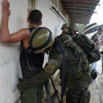 Escolhido de Bolsonaro para ministério do Meio Ambiente é condenado por crime ambiental