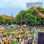 Mineroduto se rompe atingindo manancial de água em Minas Gerais