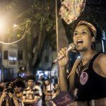 O Brasil da vida e morte de Marielle