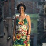 PSOL vai representar contra desembargadora que inventou que Marielle era 'engajada com bandidos'