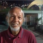 É preciso lutar contra a prisão de Lula e construir uma alternativa política