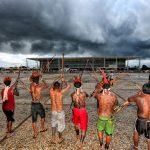 Bolsonaro e a desmoralização da cidadania