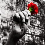 A revolução portuguesa 1974/75: uma revolução solitária