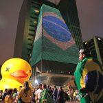 PSOL Curitiba repudia agressões a membros do MST no acampamento Lula Livre