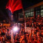 Lula foi o maior líder operário da história do Brasil