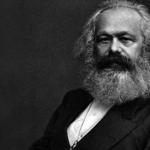 Momentos de articulação da esquerda: o Fórum Social Mundial e o Fórum Alternativo Mundial da Água