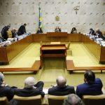 Prisão de Lula: nota da Presidência do PSOL
