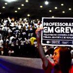 Movimento de Luta dos Trabalhadores anuncia entrada na organização Resistência