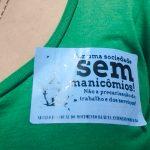 Reintegração dos metroviários de São Paulo: lição de solidariedade, unidade e resistência