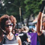 Marielle Vive: dois meses de luto e luta