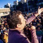 Recife terá ato pelo fim das agressões sionistas de Israel contra povo palestino