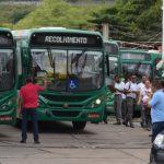 Educação continua em greve no Pará