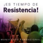 Avança o projeto 'Escola Sem Partido'
