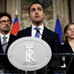 Dos años después: Diez argumentos para comprender el golpe jurídico-parlamentario