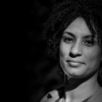 130 anos depois da abolição, lutamos por Marielle e contra extermínio da juventude negra