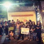 Carta do SOS Paissandu para a sociedade civil e gestão da cidade de São Paulo