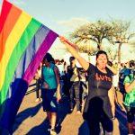 Dia de luta contra homofobia é lembrado pelo único gay assumido no Congresso Nacional