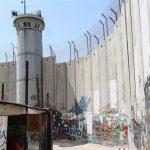 Palestina: aberta a embaixada dos EUA em Jerusalém e 55 palestinos pagaram com sua vida hoje
