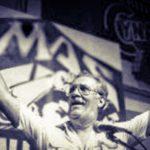 Dois anos depois: dez argumentos para compreender o golpe jurídico-parlamentar