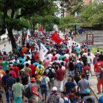 Venezuela: Maduro vence eleições, mas a situação do país é crítica